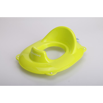 Baby Toilet Trainer Circle Smart Potty
