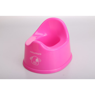 Baby tragbare Potty Trainer WC-Training