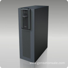 Off-Line Uninterruptible Power Supplies