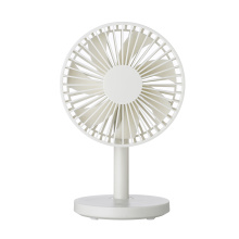 Eco Friendly USB Charging Mini Desk Fan Wholesale