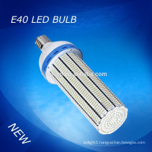 E40 120W SMD3528 LED corn light replacement incandescent equivalent lamp