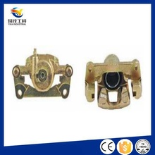 Hot Sale High Quality Auto Parts Twin Piston Frise Caliper