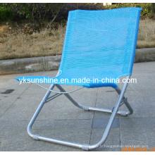 Pliante chaise longue (XY - 2 146)