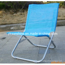 Folding Deck Chair (XY-146C2)