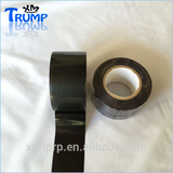pvc electrical insulation adhesive tape wholesale