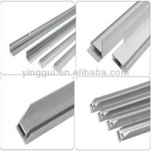 2014A aluminium alloy profile