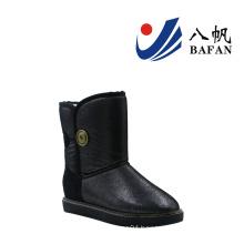 2016 Newest Women′s Popular Fashion Snow Boots (BFJ-4018)