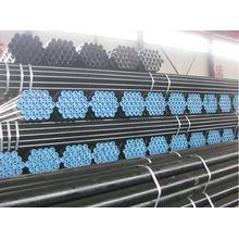 Tube As Scaffolding Material or Scaffolding