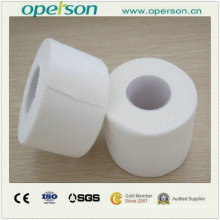 100% Cotton Fabric Sports Tape with Low Price