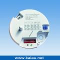 Sensor de movimento de microondas regulável sem fio combinado com driver de LED (KA-DP27)
