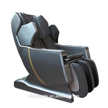 Сл-трек законопроект монеткой vending стул массажа (продукт экспортируется в более чем 100 странах и регионах)