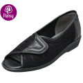 Pansy Comfort Shoes Comfort Sandals For Ladies