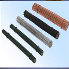 straight cut Tie Wire  Anping factory