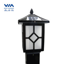 Hot style solar led lights for outside
