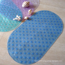 Bath Mat, Bathroom Mat, Tub Mat