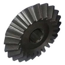 Piezas de mecanizado de acero inoxidable / metal de alta precisión