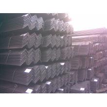 JIS Standard Hot Rolled Winkel Eisen Größen