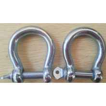 Marin Bow Shackle Commercial Type