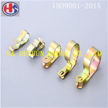 Hot Sale Pipe Clam Pipe Clip aus China Hersteller (HS-CP-002)
