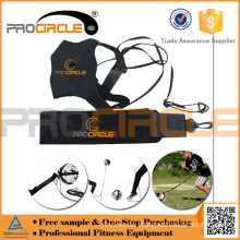 Wholesale Fitness Sporting Goods Soccer Traing Kick