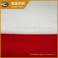 100% cotton single jersey 160gsm