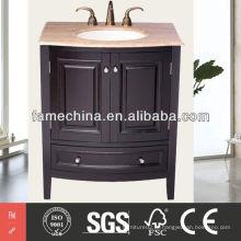 Casa de banho de entrega gratuita New Design free shipping shower room