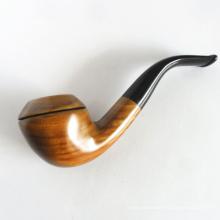 Tuyaux de cigarette de style classique les plus chaudes / pipe de tabagisme