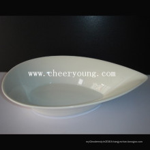 Vaisselle de porcelaine (CY-P12571)