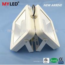 Outdoor wasserdichte IP65 hohe Leistung 30W tragbare LED-Flutlicht führte Arbeitslampe