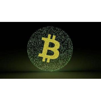 TenX Cryptocurrency Price Analysis