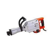 Demolition Hammer with 65mm /Power Tools