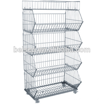 Stainless steel wire mesh/ mesh containers /welded wire mesh panel ...