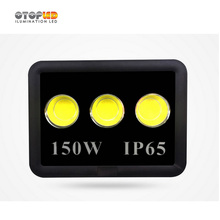 Quality Project  Led Flood Light 150W