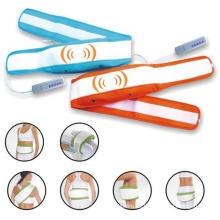 Cinturón de masaje adelgazante (TL-05L-AA)