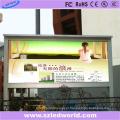 P8 LED Display Board 32 X 16 pontos de economia de energia