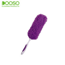 Magic Design  Duster DS-1615