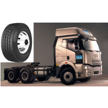 china good Radial truck&bus tyre factory
