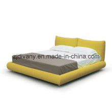 American Modern Fabric Sofa Bed (A-B42)