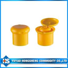 Hy-M06 28/415 Винт круглый Форма бутылки Cap Использование продуктов питания