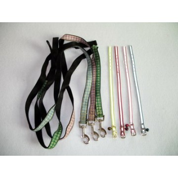 Pet Collar Accessory Product Dog Pet Leash