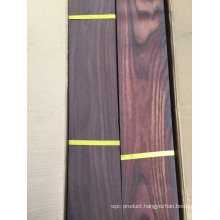 Kd and S4s Raw Material Indonesia Rosewood Timber for Hard Wood Flooring