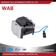 Best wholesale oem 867 905 105A new auto ignition coil manufacturer