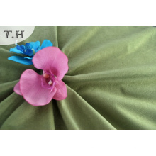 100% Polyester Knitting Fabric From Manufacturer