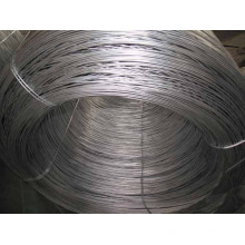 High Tensile Galvanized Steel Wire