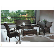 sell outdoor furniture