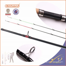 FDR007 SUPER TIP_FEEDER ROD High Quality Nano Feeder Rod