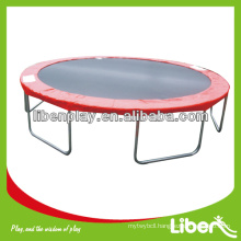 Children Trampoline park equipment LE.BC.009 for amusement