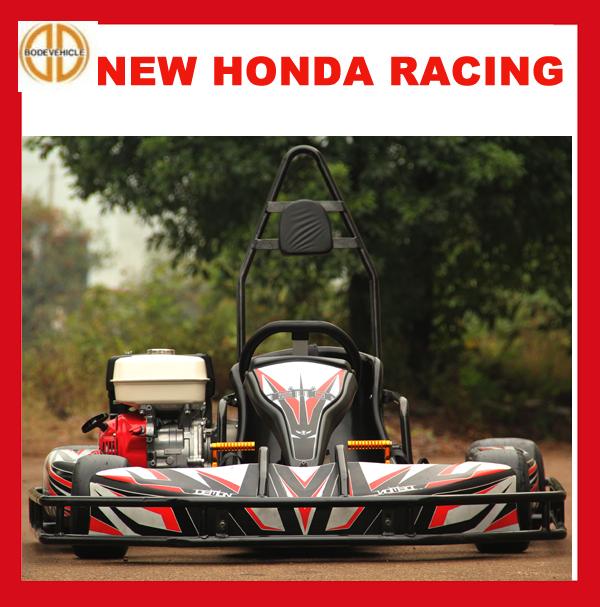 Honda 270cc Racing Go Kart for Sale