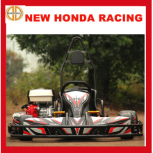 Honda 270cc Racing Go Kart for Sale