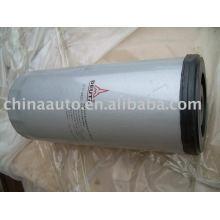 Filtro de aceite diesel del motor para piezas Deutz